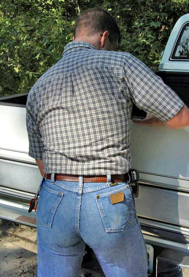 17 Best Images About Wrangler Butts Drive Me Nuts On