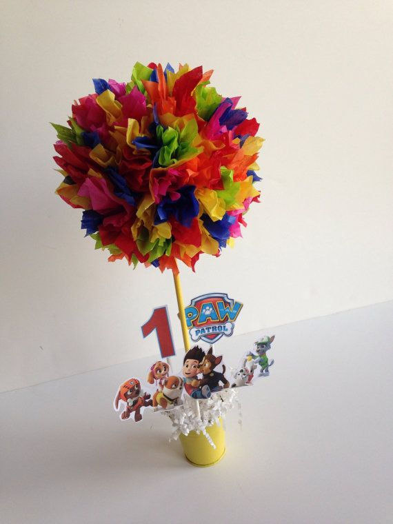 1000 Images About Paw Patrol On Pinterest Paw Patrol