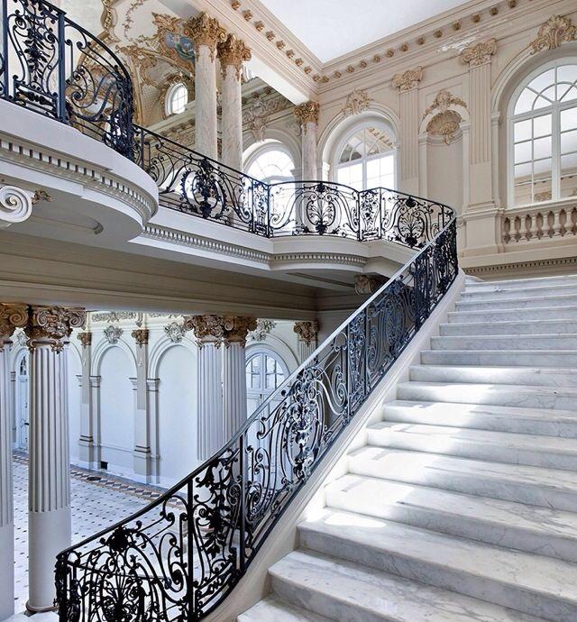 118 best 0x 0y castle room foyer images on pinterest entry ways grand entrance and. Black Bedroom Furniture Sets. Home Design Ideas