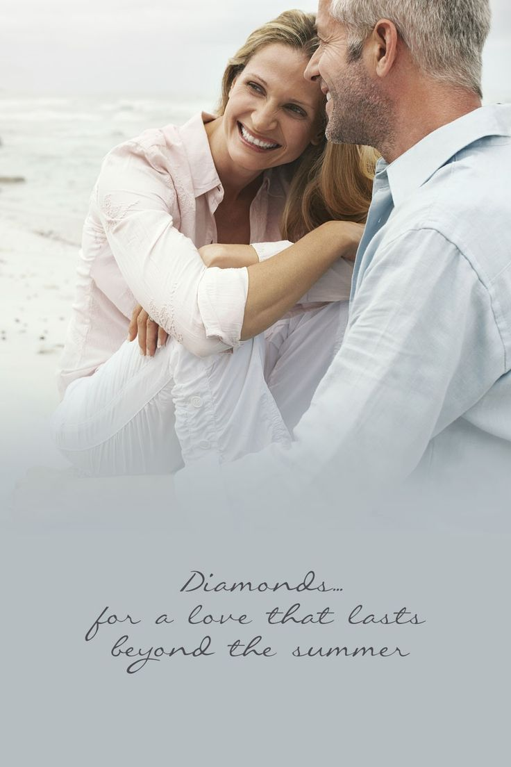 'Diamonds for a love that lasts beyond the Summer'. At Drakes, Plymouth we are proud to be able to offer a wide collection of beautiful diamond jewellery to suit all budgets and tastes. Find out more here http://www.drakesjewellers.co.uk/categories/diamonds/ #diamonds #diamondjewellery