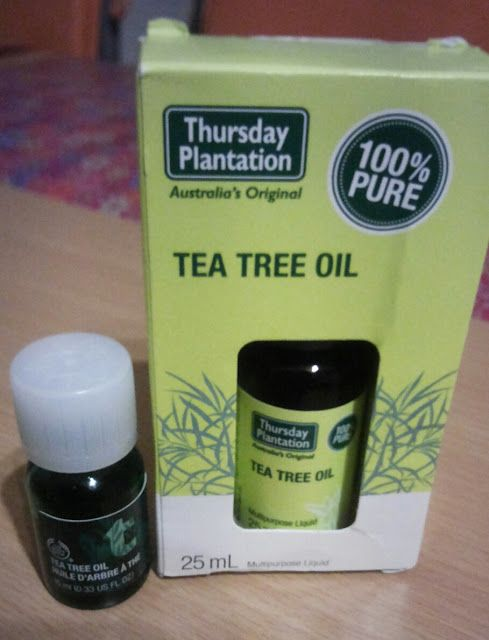 Best remedy for rid of acne and scars I had clear skin during teenager. But Since started working, had acne issues and got worst. Then I came cross with this Tea Tree Oil. I applied this on acne and scar area every night before sleeping. Within 3-4 months it got cure and totally vanished the scars too. Now I immediately apply it, whenever acne pop out. It will disappears within 3 days without any scars.
