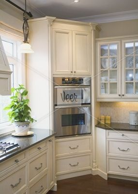 25 best ideas about wall ovens on pinterest kitchen