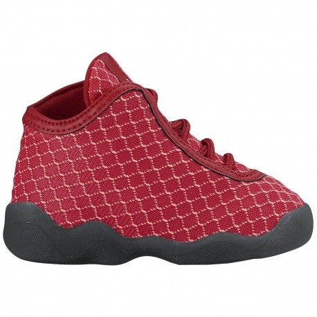 $49.99 ball is bae commente si tu es daccord  jordan 23 shoes price,Jordan Horizon - Boys Toddler - Basketball - Shoes - Gym Red/Infrared 23/White-sku:23585600 http://jordanshoescheap4sale.com/993-jordan-23-shoes-price-Jordan-Horizon-Boys-Toddler-Basketball-Shoes-Gym-Red-Infrared-23-White-sku-23585600.html