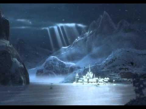 Frozen - All'alba sorgerò - Marta Boncompagni - Cover