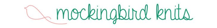 Yarn Weight and Length: Converting Yards to Grams - Mockingbird Knits