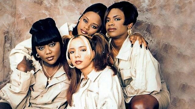 Xscape | Classic Music & Artist that I never get tired of ...
