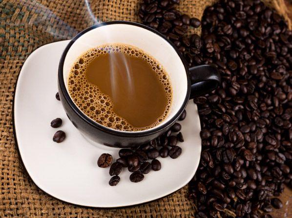 Que el café es bueno, que el café es malo...  http://www.fibromialgiadolorinvisible.com/2016/11/que-el-cafe-es-bueno-que-el-cafe-es-malo.html