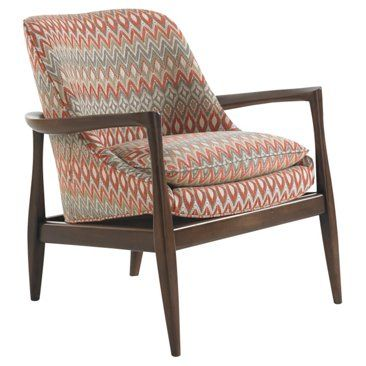 Best Check Out This Item At One Kings Lane Emerywood Mod Chair 400 x 300
