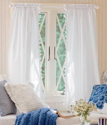 Best 25 Tier Curtains Ideas On Pinterest