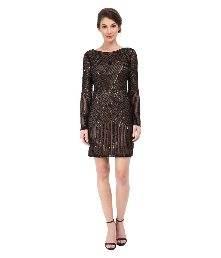 Beaded-Cocktail-Dresses-1-2