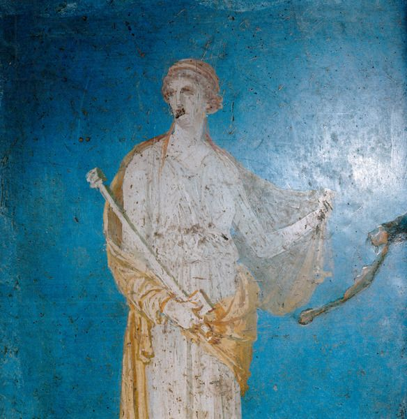 pompeii single christian girls Welcome to our reviews of the rome to pompeii map (also known as apartment call box systems) check out our top 10 list below and follow our links to read our full in-depth review of each.