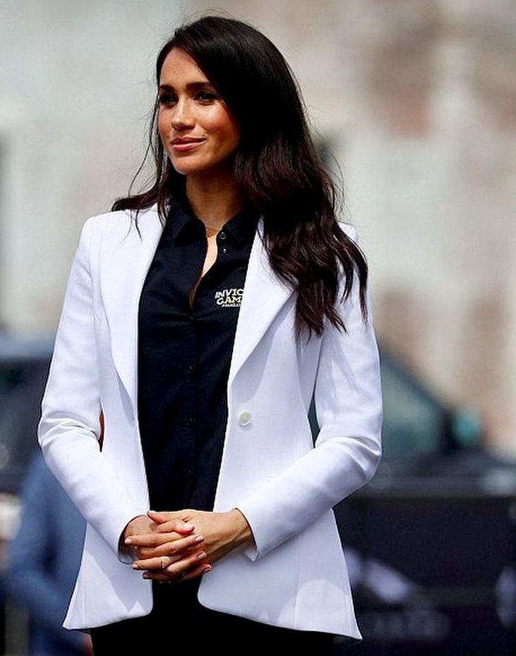 Megan coat change — img 15