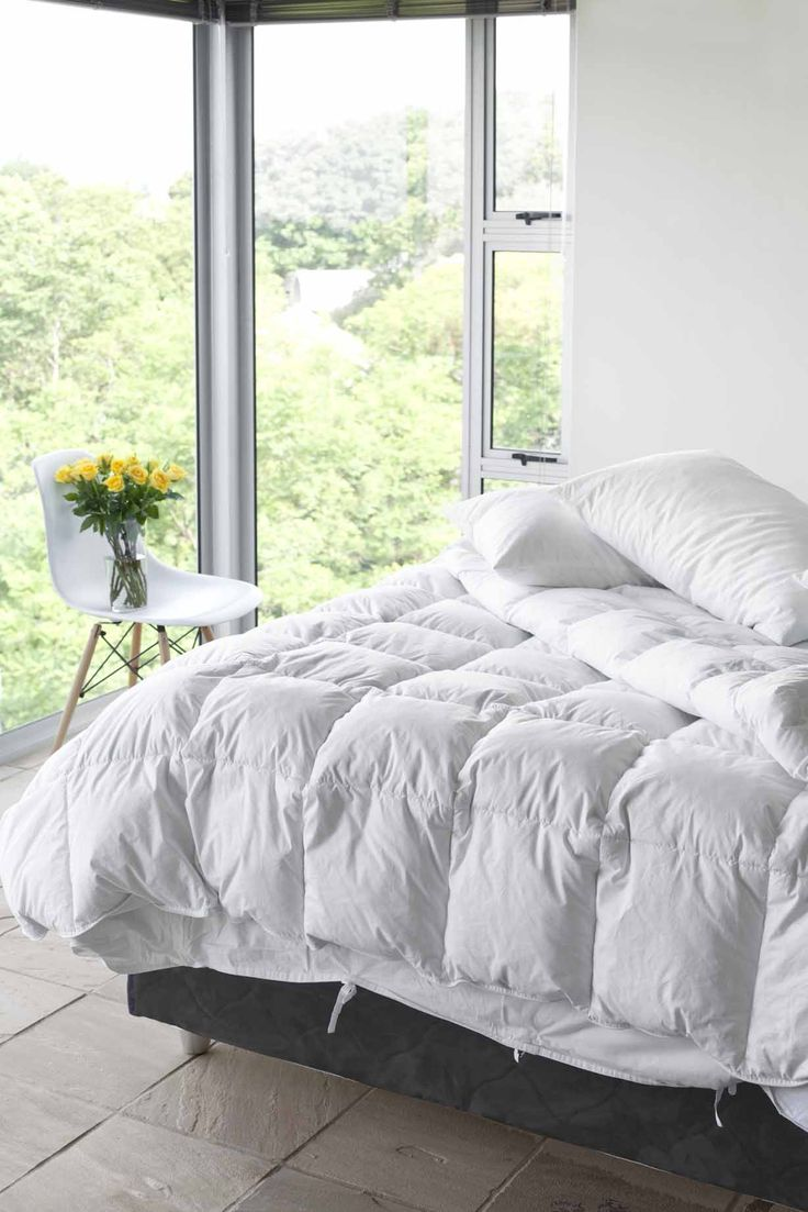 28 best loads of living bedding images on pinterest cosy ranges