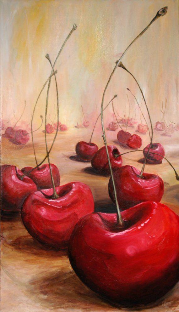 Danielle Boudet #art $1,200