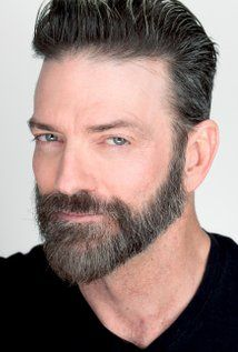 Keith Allan Picture