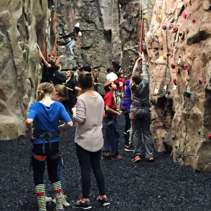 Backyard Treehouse Pediatric Therapy : 1000+ images about LIFETIME ROCK CLIMBING WALL! on Pinterest  Get