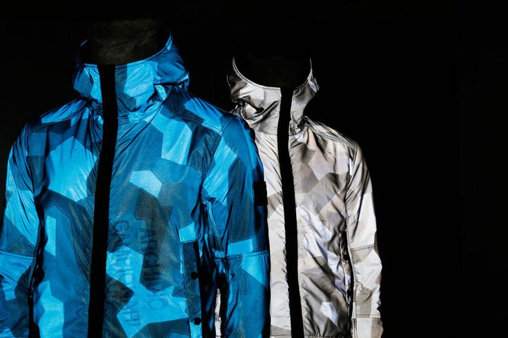stone-island-reflective-research-exhibition-21