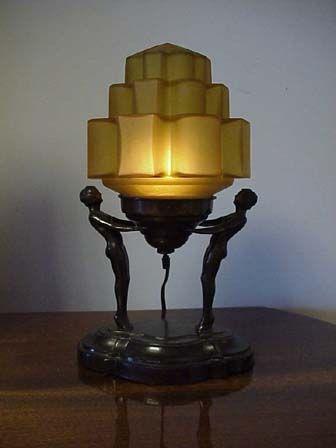 252 best Art Deco Style Love it images on Pinterest Art deco