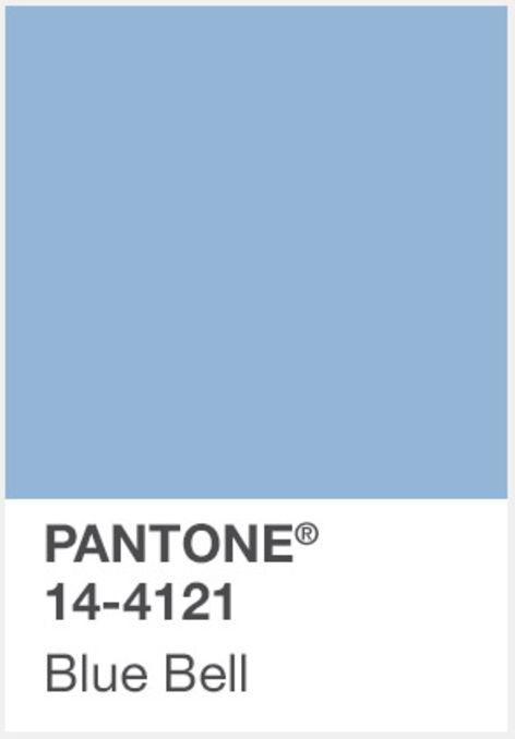 best 25 pantone blue ideas on pinterest nature