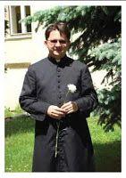 """Szilveszter Barát Blogja: """"Az élőkért és holtakért imádkozni""""- Szent Antal k..."""