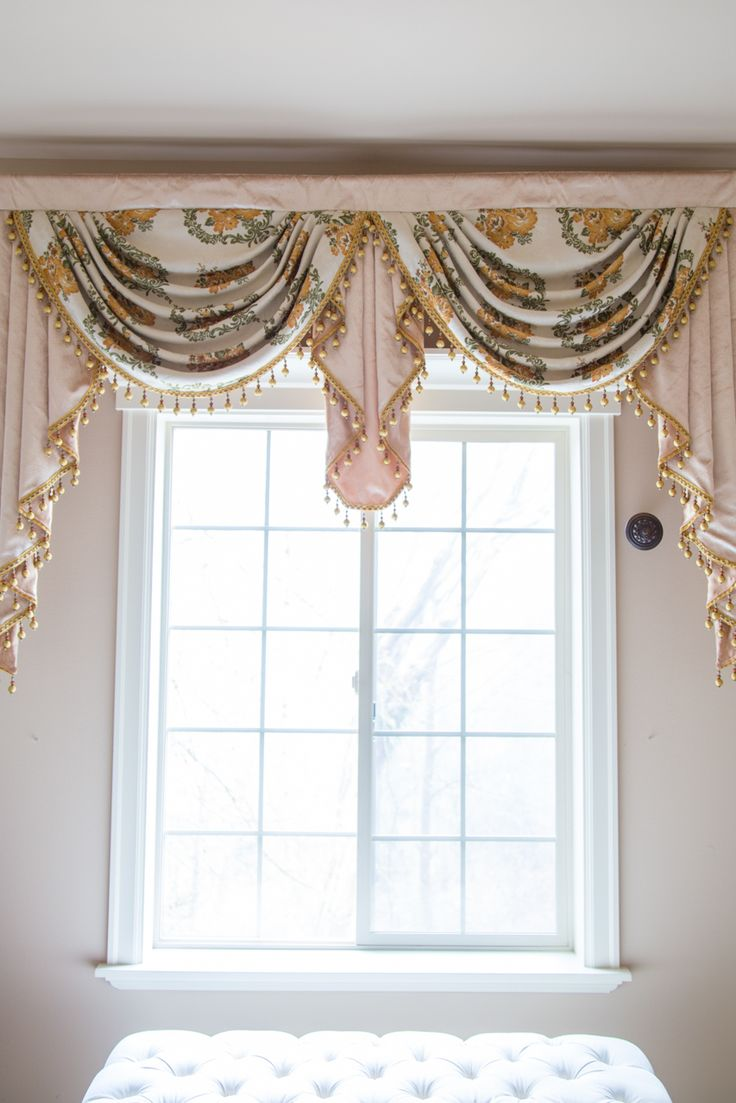 Window Curtain Design Ideas: 258 Best Images About Window Treatments