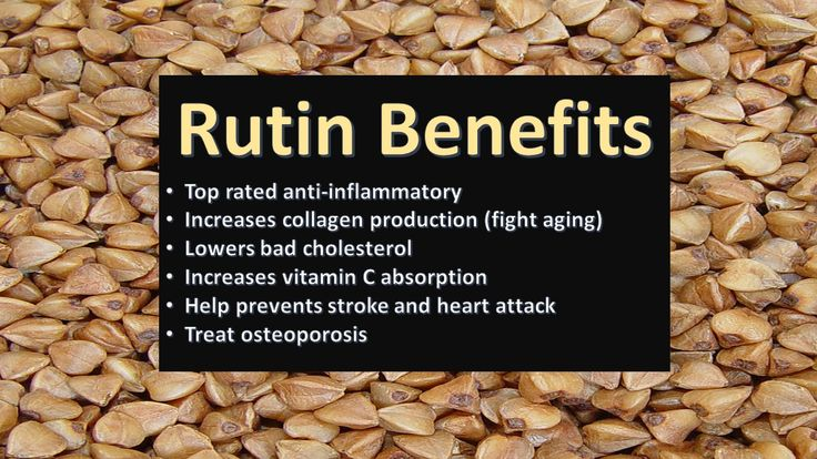 #nutrition #diet #weightloss  Rutin benefits and uses for skin, hemorrhoids, blood clots , arthritis , varicose veins and powerful anti inflammatory.