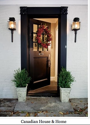 17 Best Images About Narrow Entry Decor On Pinterest