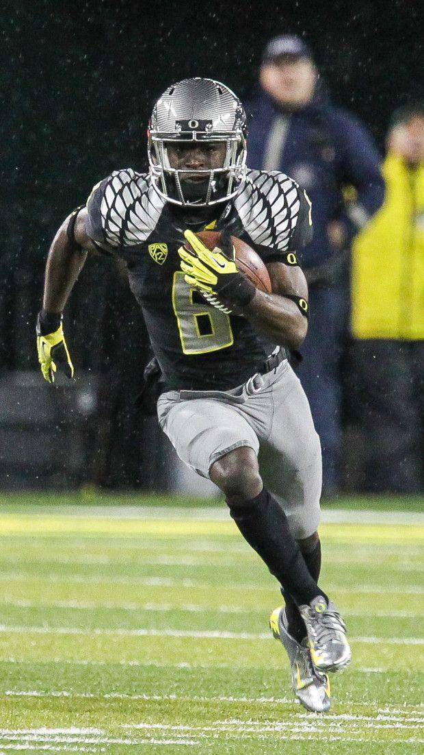 NCAA FOOTBALL: NOV 17 Stanford at Oregon