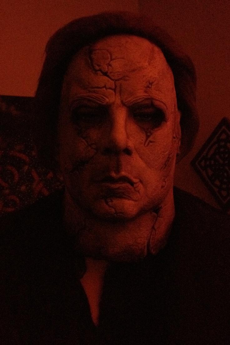 29 best Halloween Makeup and Masks images on Pinterest | Halloween ...