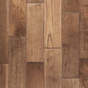 Hardwood Flooring | Discount Wood Flooring | ProSource Wholesale    Deerwood  Ranger