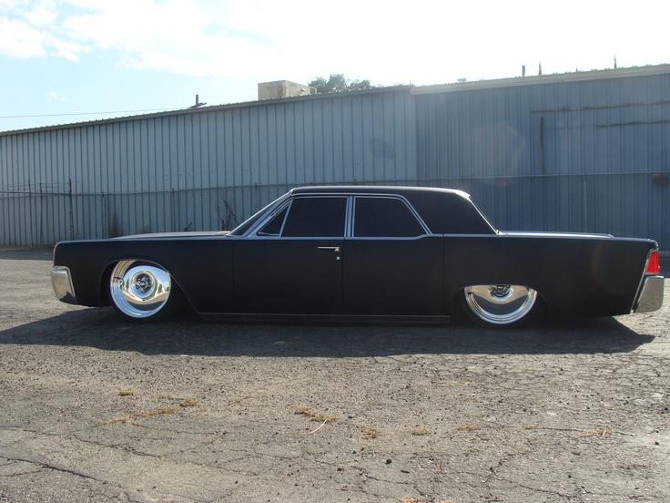 m s de 25 ideas incre bles sobre lincoln continental en pinterest chevy impala 1965 chevy. Black Bedroom Furniture Sets. Home Design Ideas