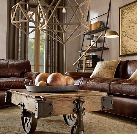 1000 Ideas About Restoration Hardware Sale On Pinterest