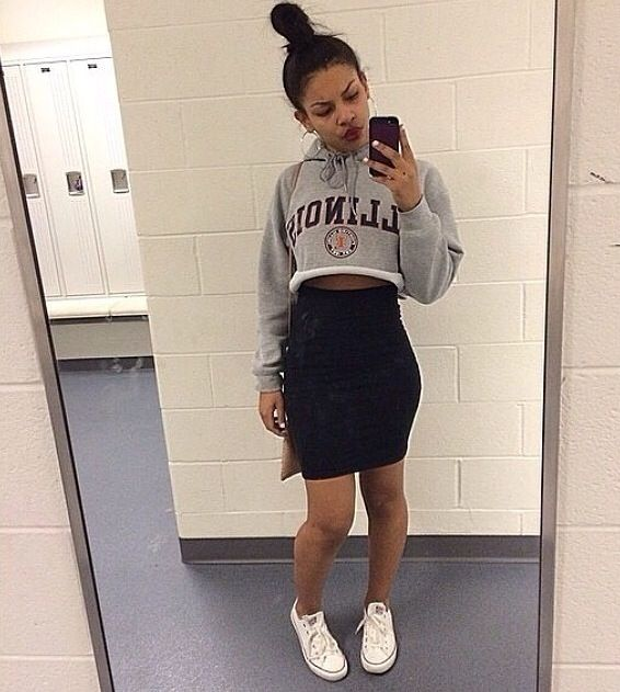 7212 best images about Dope Outfits u2665u2661u2665u2661 on Pinterest | More best Urban fashion Fashion pants ...
