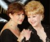 Watch the iconic Carrie Fisher and Debbie Reynolds interview with Oprah in 2011  its worth it