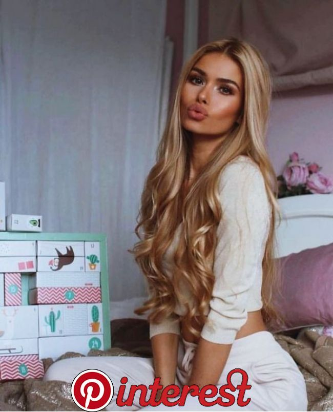 45 Best Hairstyles for Long Faces to Try   if your face is long you will need to style your hair according to that! Well, here are some Best Hairstyle...