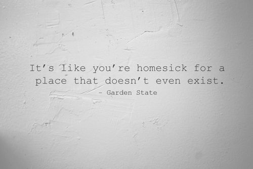 or that you haven't found yet