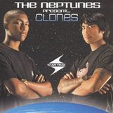 The Neptunes Present... Clones [LP] - Vinyl, 30844735