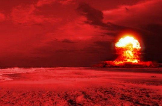Северная Корея готова применить ядерное оружие, но исключительно в целях самообороны