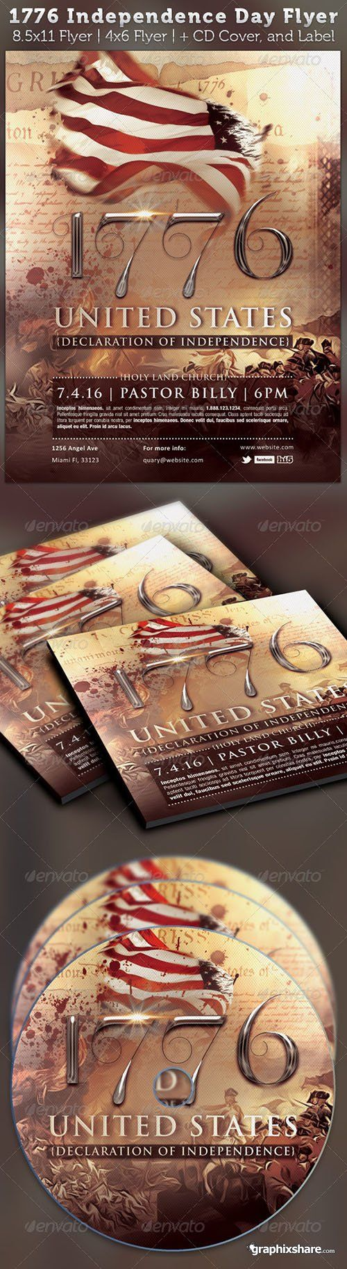 26 best Independence Day images on Pinterest | Diwali, Event flyers ...