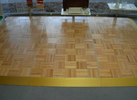 $400  FLOORING | DANCE FLOOR - PARQUETRY | Marquee Hire | Party Hire | Waverley Party Hire Melbourne
