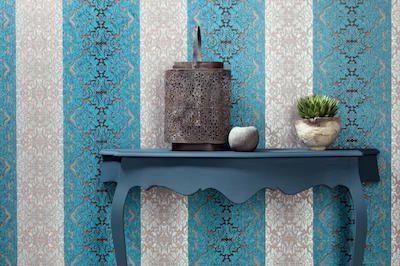 Modele tapet perete decorativ Italia, Belgia! tapet decorativ perete de la Cristiana Masi, Rach, Deco4Walls, Portofino, Atlas. Tapet vinil, hartie si textil