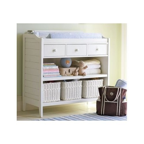 Changing Table Samira Ideas Pinterest