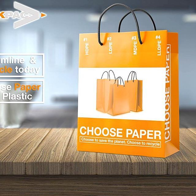 Choose to save the planet.. Choose to recycle! You name it, we supply it...Click the link in our bio for more! #kwikpac #kwikpacpackagingsolutions #wrapping #strapping #packing #shipmentboxes #custompackaging #machinery #adhesivetapes #onestopshop #supplier #kircaldy #fife #scotland #UK #packingsupplies #bespokepackaging #edgeprotection #manufacturers #distributors #bespokemachinery #recycle #paper #bags #ilovemyplanet