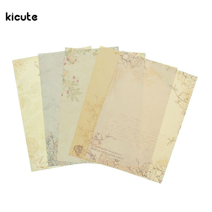 best paper suppliers ideas d for  cheap letter paper buy quality writing paper directly from cute letter paper suppliers