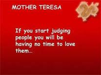 Image result for short wise sayings