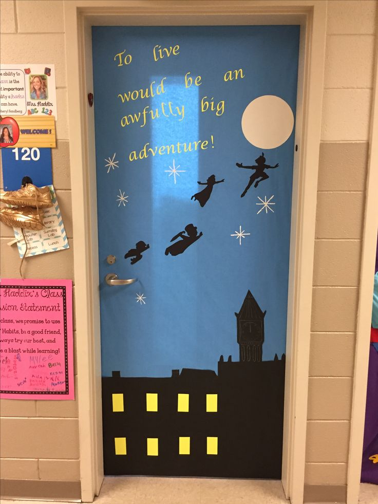 49 best Disney classroom decorations images on Pinterest