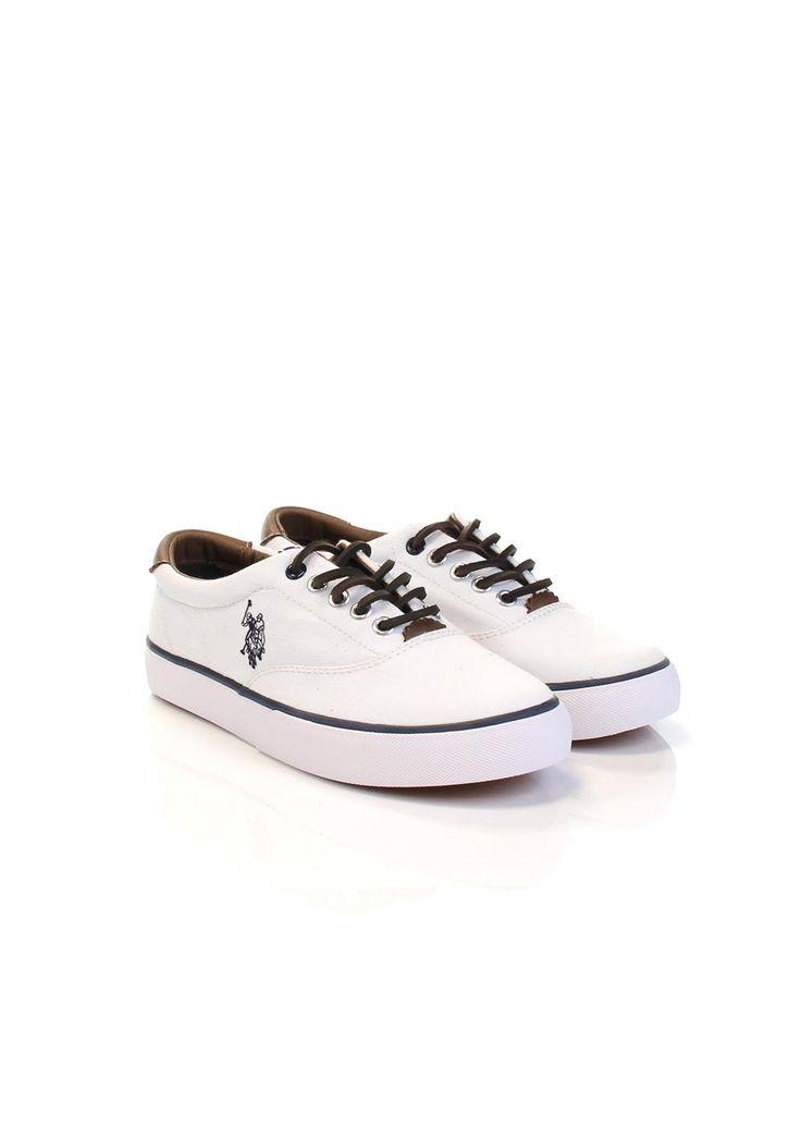 U.s polo Volk 3 - Sneakers - Dames - Donelli