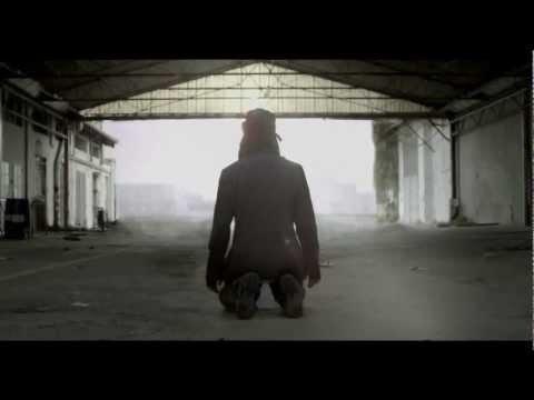 Sula Ventrebianco - Run Up (Official Video) | Ikebana Records 2013    a foto, locandine, interviste .... un pò di roba