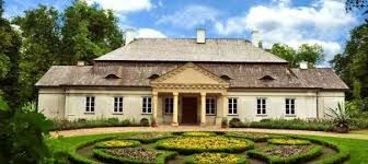 Znalezione obrazy dla zapytania stare domy z cegły klinkierowej pinterest