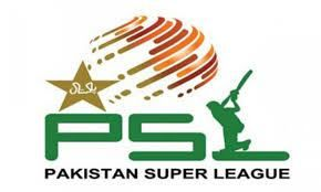 psl schedule and venues cricket updates 2016-17 (2)